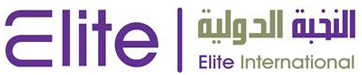 https://www.eliteiraq.com/wp-content/uploads/2020/06/elite-logo-web.jpg
